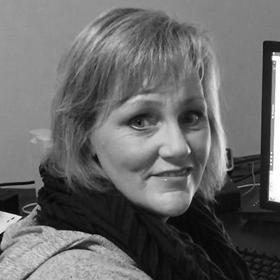 Karen Lynch, Finance & Administration