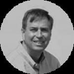 David Buckel