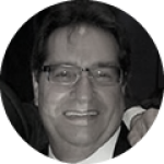 Jay Horowitz
