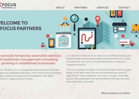 NFocus Partners LLC