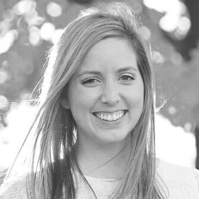 Mindi Scorey, Database Developer
