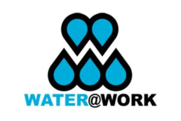Water@Work