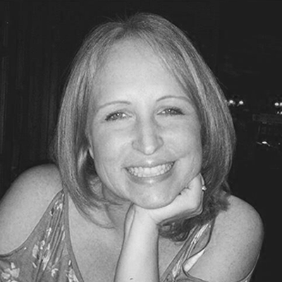 Jenny Pitcher, Marketing & SEO