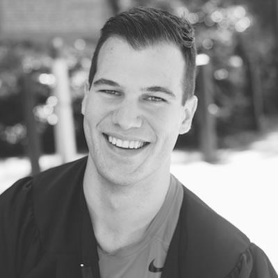 Will Schutte, Developer