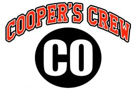 Coopers Crew Memorial Fund