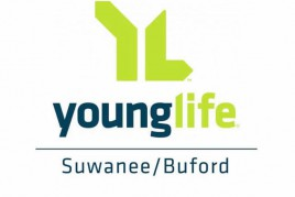 Young Life Suwanee/Buford