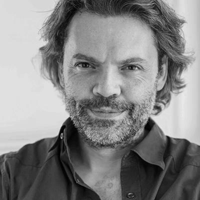 Alexander Schottky, Developer